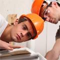 Diampro : Vente de matériel et outils pour les professionnels depuis 1992