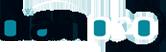 Accueil Diampro : Vente de matériel et outils pour les professionnels depuis 1992