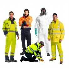 Equipement et Protection Individuelle. Crédits : ©diampro.com 2011-2017